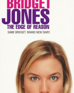 Helen Fielding: Bridget Jones - The Edge of Reason