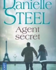 Danielle Steel: Agent Secret