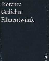 Thomas Mann: Fiorenza, Gedichte, Filmentwürfe