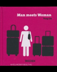 Man Meets Woman