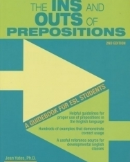 The Ins and Outs of Prepositions 2nd Edition