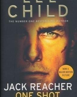 Lee Child: Jack Reacher - One Shot
