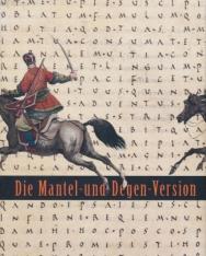 Esterházy Péter: Die Mantel - und - Degen - Version