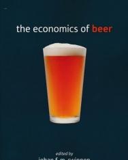 Johan F.M. Swinnen: The Economics of Beer