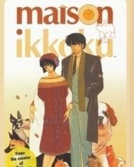 Maison Ikkoku 12