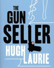 Hugh Laurie: The Gun Seller
