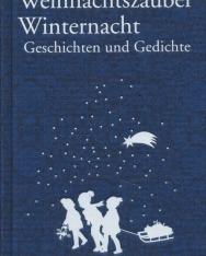 Weihnachtszauber Winternacht - Geschichten und Gedichte