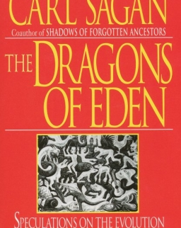 Carl Sagan: The Dragons of Eden
