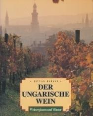 Der Ungarische Wein