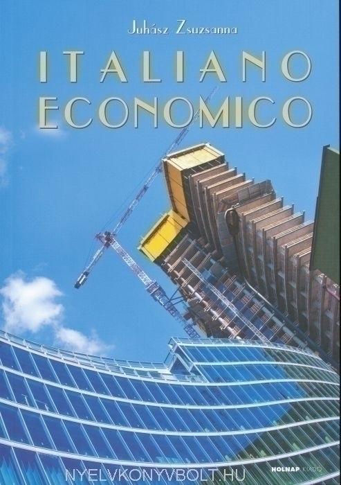 Italiano Economico
