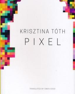 Krisztina Tóth: Pixel