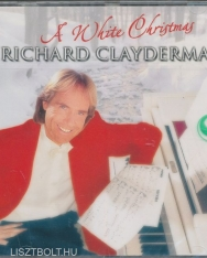 Richard Clayderman: A White Christmas