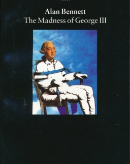 Alan Bennett: The Madness of George III