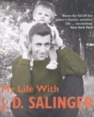 Margaret A. Salinger: Dream Catcher - My Life with J. D. Salinger