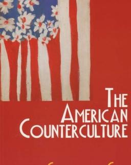 The American Counterculture