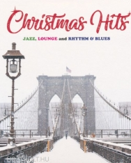 Christmas Hits: Jazz Lounge and Rhythm & Blues
