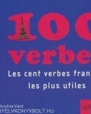 100 verbes - Les cent verbes français les plus utiles