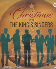 Christmas with The King's Singers