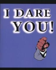 William H. Danforth: I Dare You!