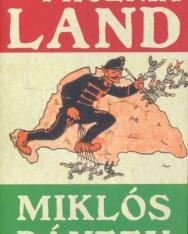 Bánffy Miklós: The Phoenix Land