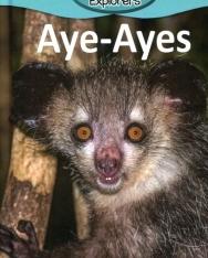 Aye-Ayes