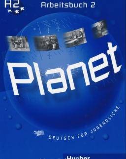 planet 1 arbeitsbuch скачать бесплатно