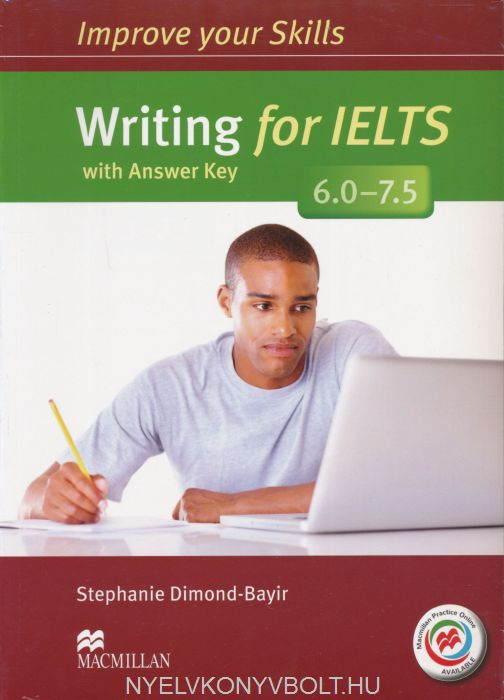 improve writing skills online Honing good writing skills at an early age is great for your child's development help along the learning process with these ten great online resources.