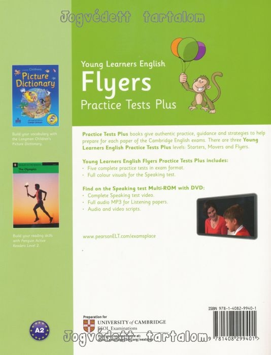 flyers teacher s book test questions The teacher's guide provides guided questions for comprehension and vocabulary plus opportunities for intervention and individual attention the trade books for small-group instruction provide fiction and nonfiction reading across text genres and content areas.