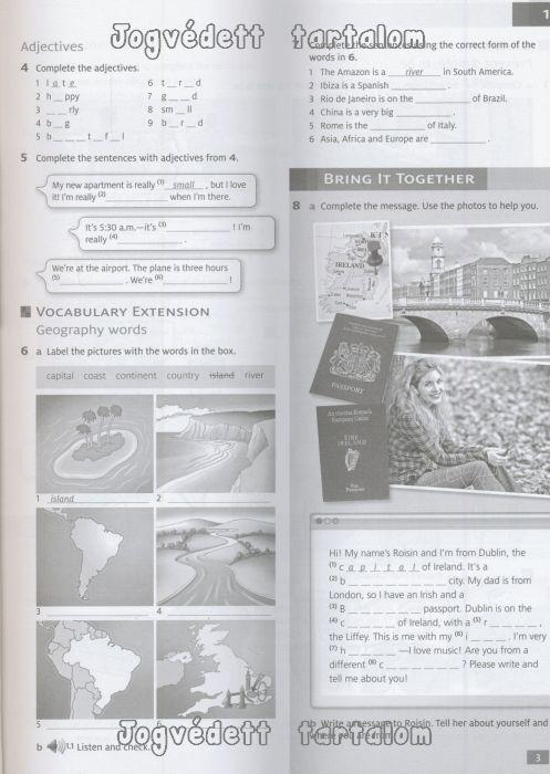 Publication Design Workbook Pdf