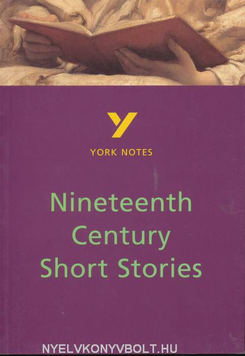 history notes on the 19th century Start studying 19th and 20th century art history notes learn vocabulary, terms, and more with flashcards, games, and other study tools.