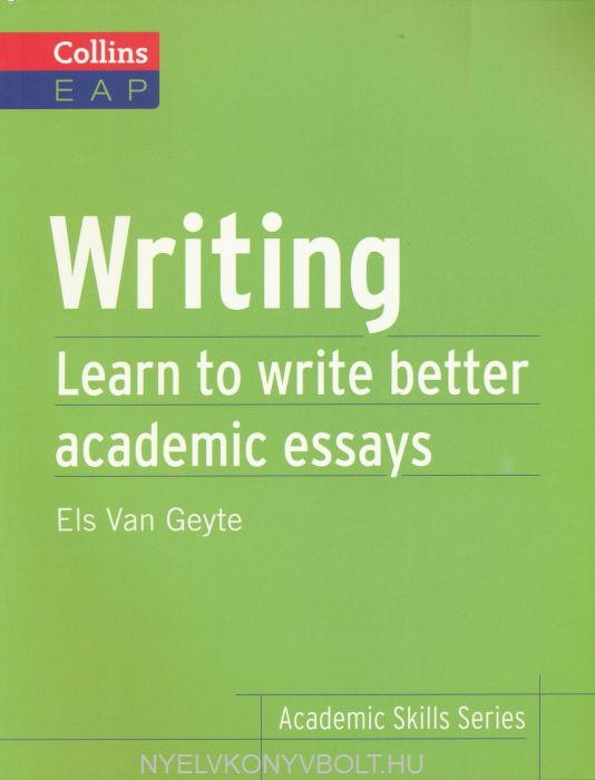 330 english essays book