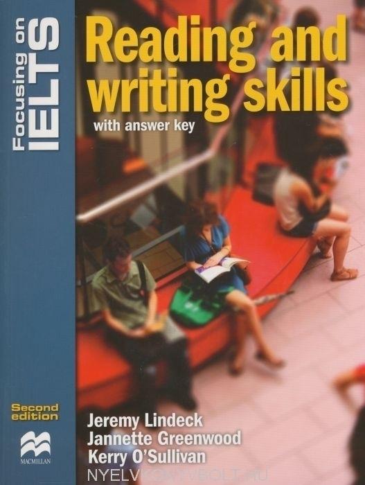 Custom academic writing key pdf