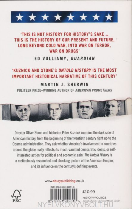 the wartime influencing the united states history War and economic history  extends to distant belligerents, such as the united states in the world wars, and, in major wars, even to neutral countries, owing to trade disruption and scarcities  the role of war in the world economy is complex, yet pervasive the shadow of war lies across economic history, influencing its pace and.