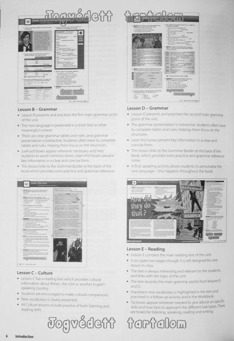 Teacher book solutions pre intermediate 2nd edition Foto