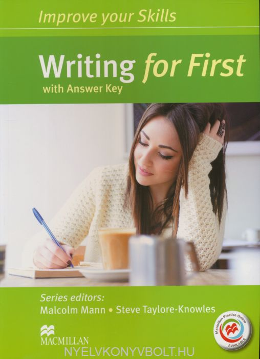 Write source answer key skills book