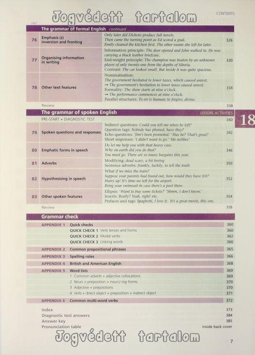 my grammar lab advanced c1 c2 pdf download