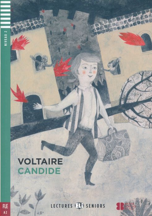 essays on religion in candide Everything you ever wanted to know about the quotes talking about religion in candide, written by experts just for you.