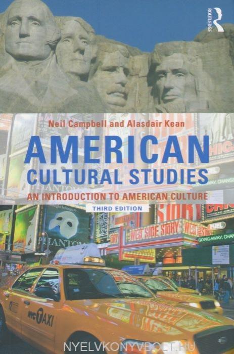 Culture essay sociology