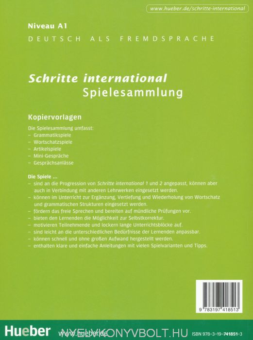Schritte international 3 lehrerhandbuch pdf скачать бесплатно