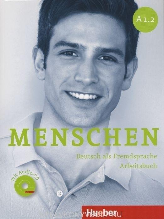 huber menschen b1 pdf download