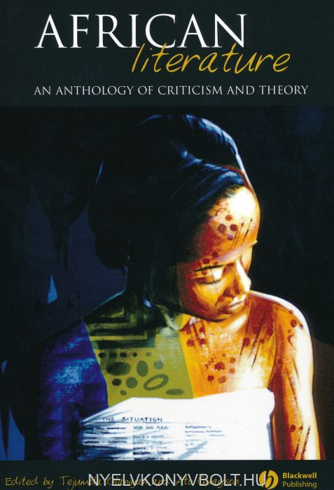 african literature 2 essay That being said, this new title is a welcome addition to the body of critical literature on east african literature the volume is unsurpassed in its breadth and depth and effectively captures the essence of the evolution and dynamism of east african literature.