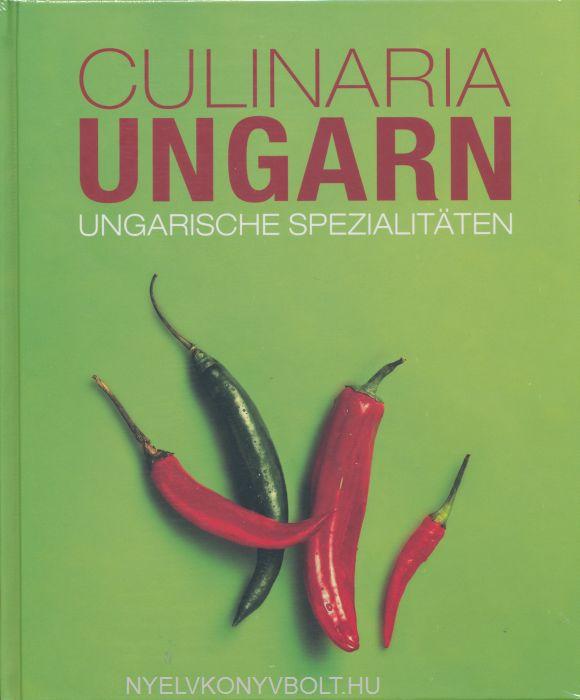 culinaria ungarn ungarische spezialit ten nyelvk nyv