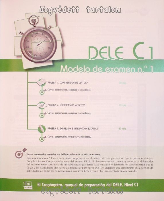 ets3 software download