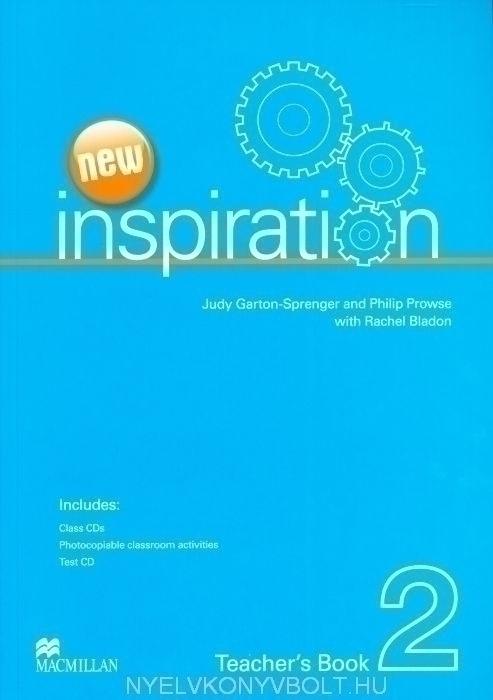 inspiration 3 workbook ответы