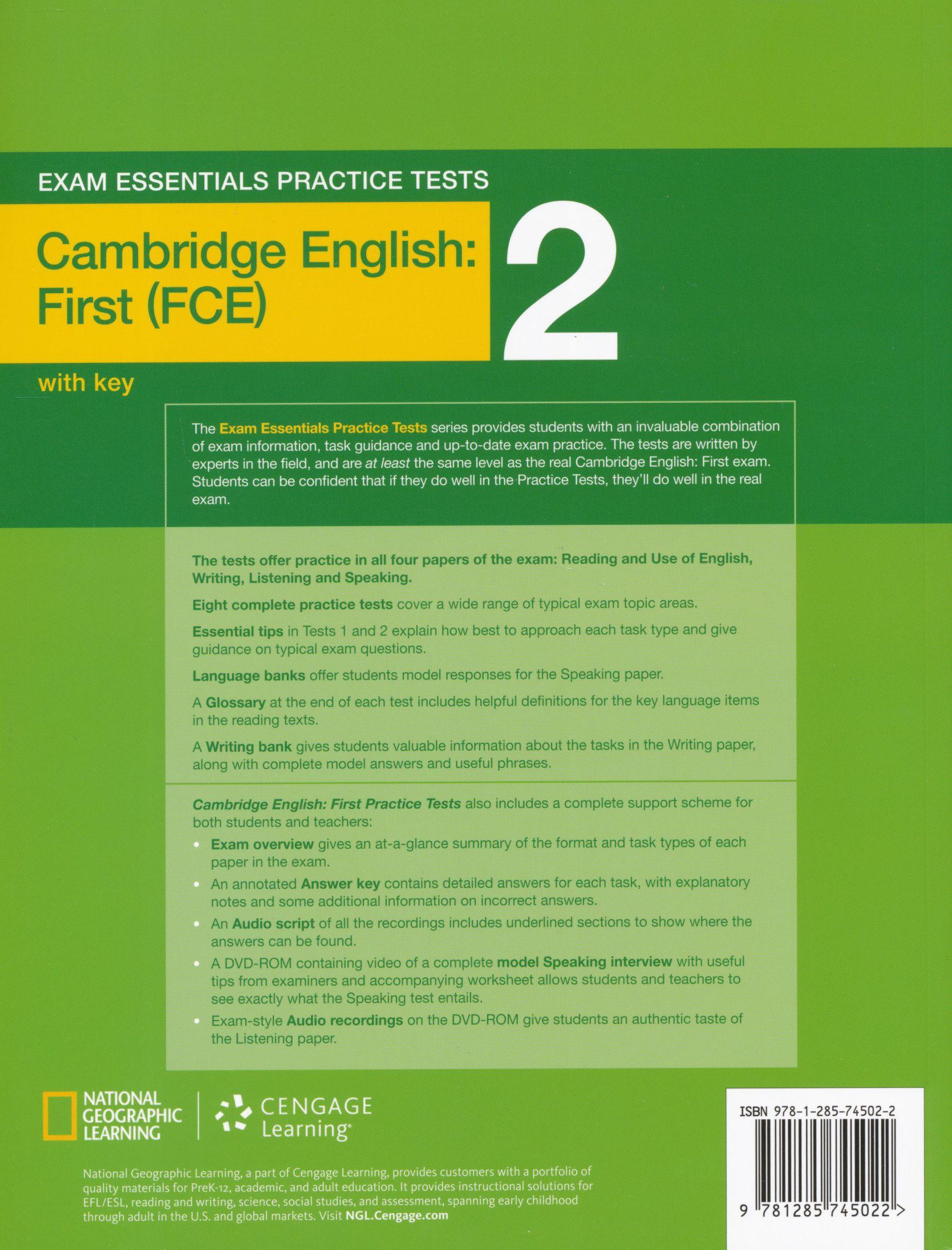 free download pdf cambridge ket test book