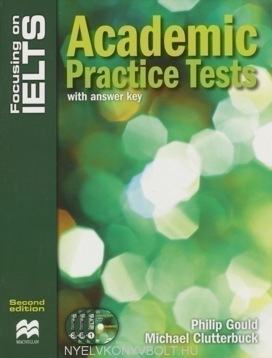 Ielts Academic Reading Practice Test With Answers Pdf Download