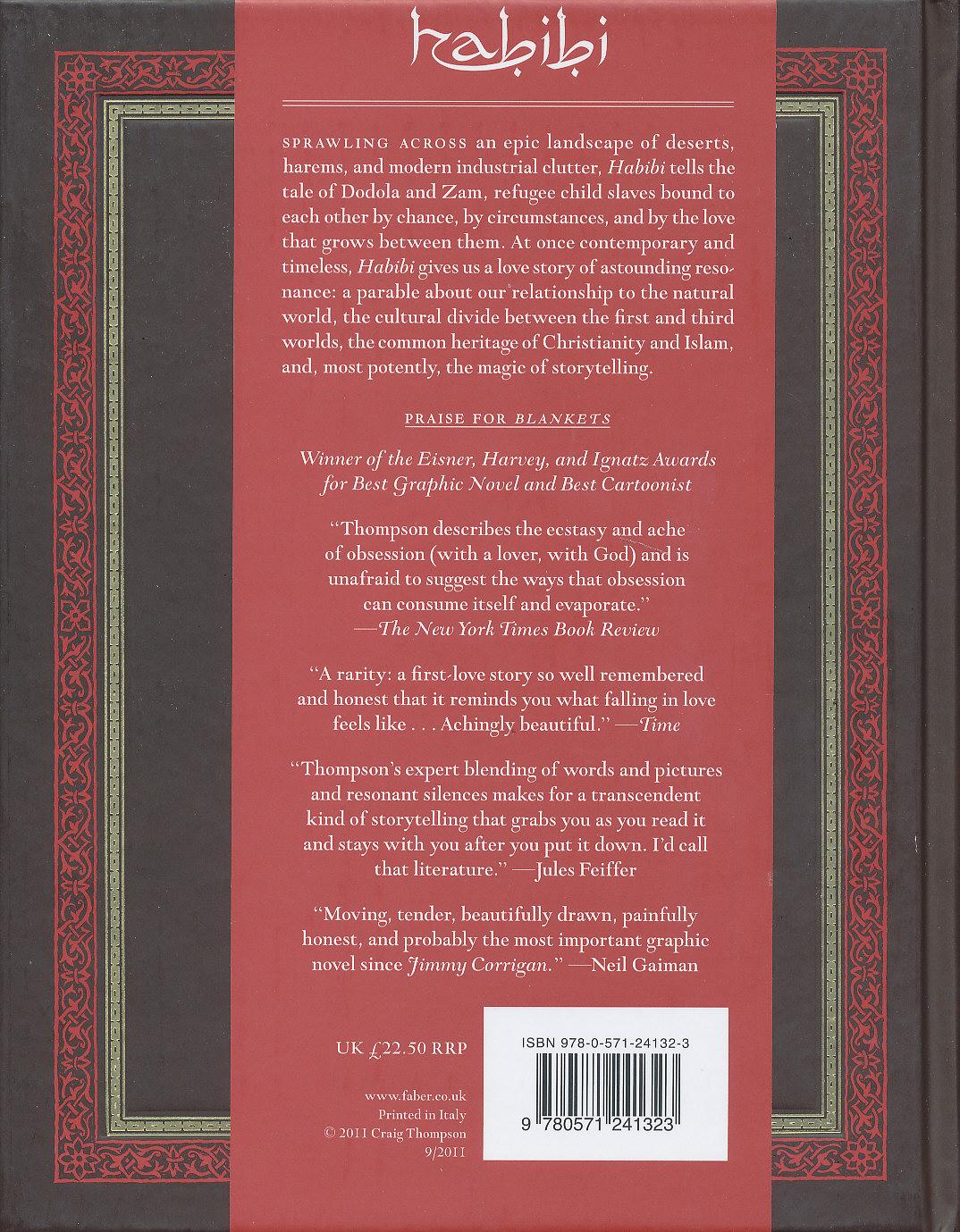Habibi | Nyelvkönyv forgalmazás - Nyelvkönyvbolt