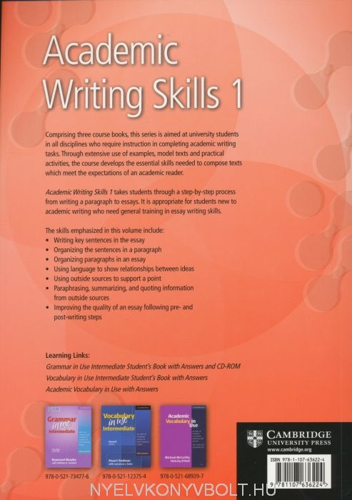 english writing skills for essays 18 powerful websites to improve your english writing level and would like to focus on essay-writing improving your english writing skills is.