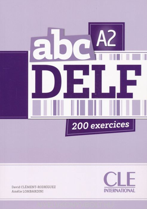 delf a2 Bonjour de france offers preparation for the delf for free you can find exercises here for oral comprehension as well as reading comprehension.