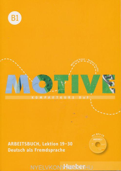 hueber motive b1 arbeitsbuch pdf